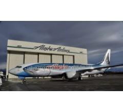 Image for Alaska Air Ending Virgin America Brand