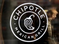 A Chipotle Recovery May Be In The Works