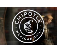 Image for A Chipotle Recovery May Be In The Works