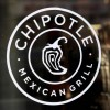 Chipotle Turns Its Focus To Improving Customer Service