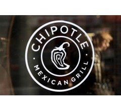 Image for Chipotle Turns Its Focus To Improving Customer Service