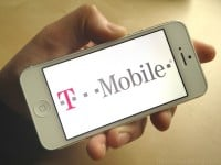 T-Mobile's New Service Gives Users More Freedom Over Numbers