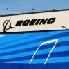 Boeing Seals $16.6B Deal With Iran