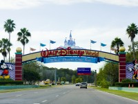 Disney Sued Over Worker Discrimination Allegations