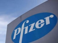 Pfizer Slapped With Record Fine For Price Increases