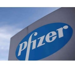 Image for Pfizer Slapped With Record Fine For Price Increases