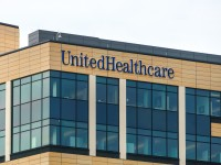 UnitedHealth Announces Plan To Buy Surgical Care Affiliates