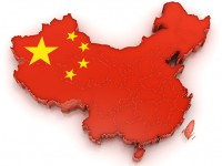 China Moves To Regulate App Stores