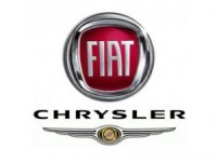 Fiat Chrysler Partners With Google On Infotainment System