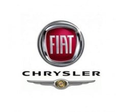 Image for Fiat Chrysler Partners With Google On Infotainment System