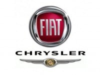 Fiat Chrysler Accused Of Cheating On Emissions Tests