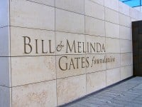 Gates Foundation Making Big Investment In HIV Prevention