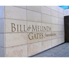 Image for Gates Foundation Making Big Investment In HIV Prevention