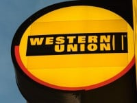 Western Union Reaches Settlement On Fraud Charges