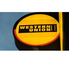 Image for Western Union Reaches Settlement On Fraud Charges