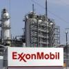 Exxon Mobil Beats Earnings Forecasts