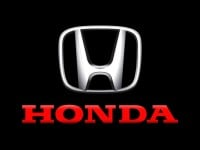 Honda Partners With Hitachi On Electric Car Venture