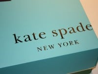 Kate Spade Seeking Buyer