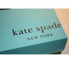 Image for Kate Spade Seeking Buyer