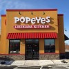 Restaurant Brands International Adding Popeyes To Portfolio