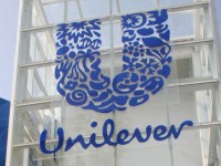 Kraft Heinz Bids $143B For Unilever, Is Rebuffed