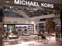 Michael Kors Announces Plan To Close Many Locations