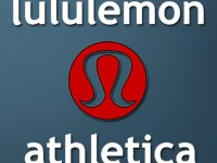 Lululemon Reports Mixed Results For Fourth Quarter