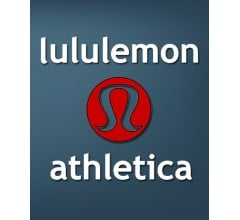 Image for Lululemon Reports Mixed Results For Fourth Quarter