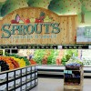 Potential Merger Between Albertsons And Sprouts In Works