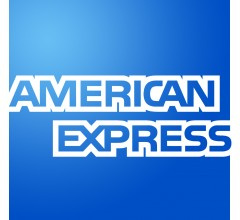 Image for American Express Adds More Perks To Platinum Cards