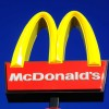 McDonald's Launches Mobile Ordering Beta Test