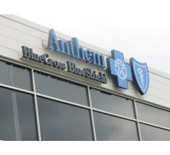 Image for Anthem Fails To Overturn Block of Cigna Merger