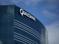 Qualcomm Goes After Apple's Contract Manufacturers Over Royalties