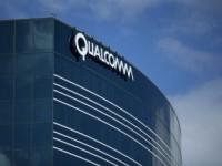 Qualcomm-NXP Deal Sparks EU Antitrust Investigation
