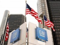 General Motors' Efforts To Limit Lawsuits Fail