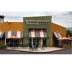 Image for Panera Plans To Expand Delivery, Add Jobs