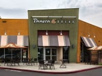 Reports Claim Panera Bread Exploring Possible Sale