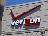 Verizon Emerges As Winner Of Straight Path Sale