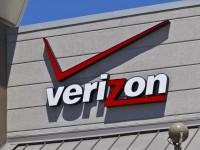 Verizon Misses Expectations For Q1