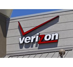 Image for Verizon Misses Expectations For Q1