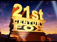 21st Century Fox Sets Sights On Tribune Media