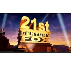 Image for 21st Century Fox Sets Sights On Tribune Media