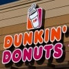 Dunkin' Donuts Launches Nationwide Tasting Event For New Product