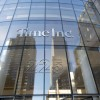 Time Inc. Reports Another Sales Decline