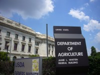 Proposed Cuts To USDA Worry Farmers