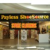 Payless ShoeSource Files For Chapter 11 Bankruptcy
