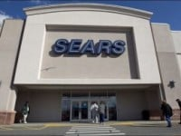 Sears Planning Additional Store Closures