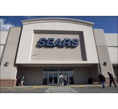 Image for Sears Launches Lawsuit Against Tool Vendor