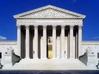 Supreme Court Ruling Deals Blow To Patent Trolls