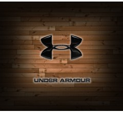 Image for Under Armour Posts First Loss Since IPO